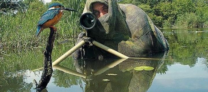 Keskin Fotoğrafçı