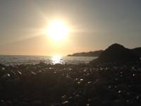 Acemi Yürüyüşçünün Güncesi 3 – Öldüm de Cennet'e mi Geldim?