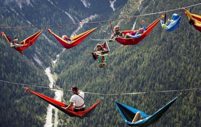 campıng places 2