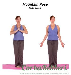Yoga_MountainPose_300x350 kopya