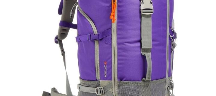 Likya Yolu'na Çıkarken Çantamızda Olması Gereken 14 Şey (Çadırlı Seyahat İçin)