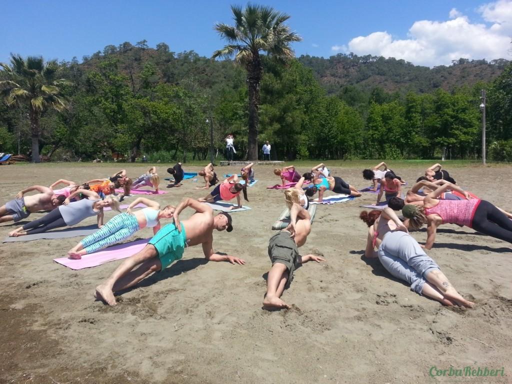 yoga kampı 2 2 kopya