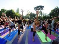 Yoga Yapmadan Önce Dikkat Edilmesi Gerekenler