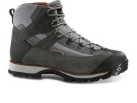Ürün Değerlendirmesi : Dolomite Stelvio Evo GTX Ayakkabı