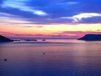 2015 Güncel Kamp Alanları – 8 Kaş Kamping / Antalya – Kaş