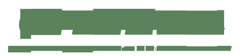 Çorba Rehberi