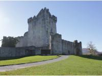 Kıllarney : İrlanda'nın Güney Batısında Bir Cennet