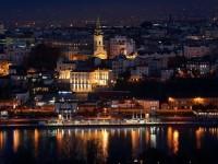 Kendi Kendini Gezdiren Şehir – Belgrad