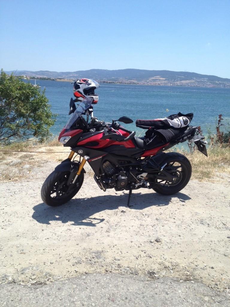 motorcu-4