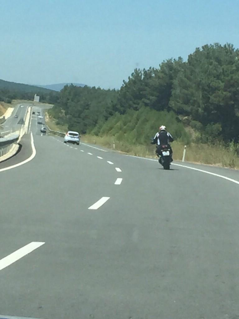 motorcu-1