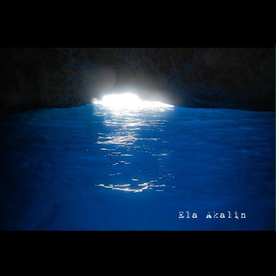 mavi mağara-3