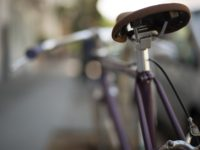 Bisiklet Kullanmak İçin 11 Basit Neden