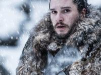 Kışın Doğada Giyim Nasıl Olmalıdır?